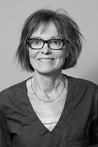 Susanne-profil