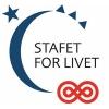 Stafel_for_livet