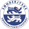 soenderjyske_logo